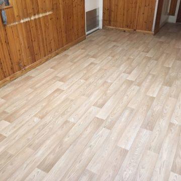 commercial flooring light oak colour