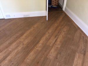 amtico karndean modueo flooring