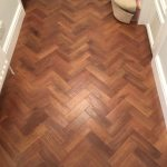 Karndean Art Select Auburn Oak AP02