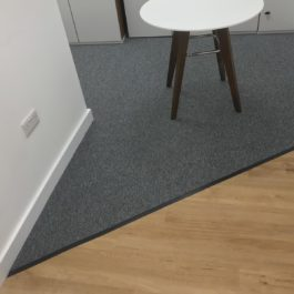 Home Amp Commercial Flooring Kent Fast Track Flooring